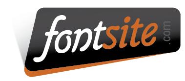 Fontsite Inc